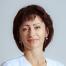 Макарова Светлана Витальевна
