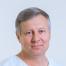 Kornev Dmitry Anatolievich
