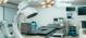 Специалисты Больницы Pacific провели стентирование мочеточников
