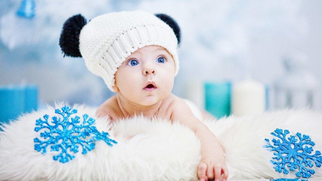 Криоперенос эмбрионов (ЭКО)